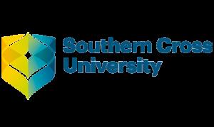 Southern_cross_university