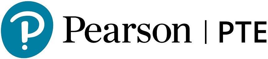 Pearson PTE